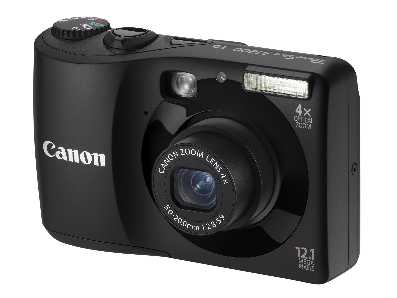 инструкция фотоаппарата canon g1x