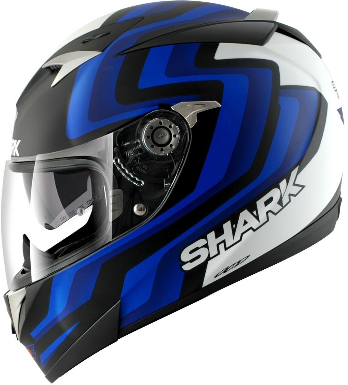 инструкция shark s900