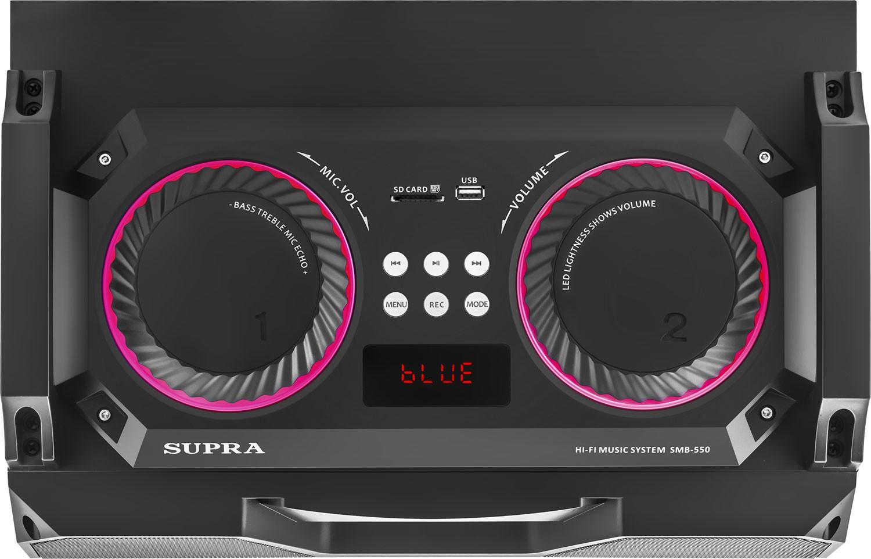 Supra SMB-550 – купить аудиосистему, сравнение цен интернет-магазинов   фото, характеристики, описание   E-Katalog 948e8e1ce6d