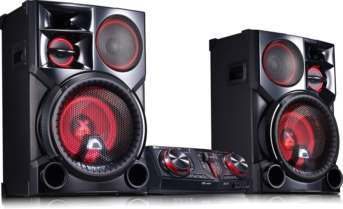 LG CJ-98 – купить аудиосистему, сравнение цен интернет-магазинов  фото,  характеристики, описание   E-Katalog cdd19c5d485