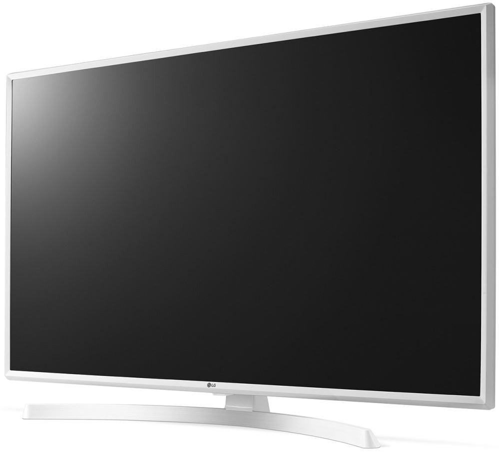 телевизор lg 43sk7900