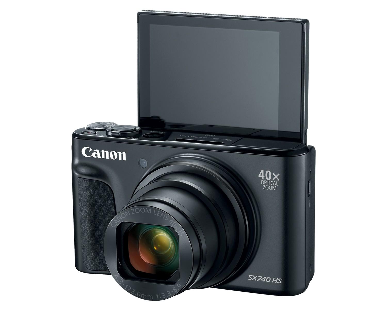 Canon sh 30 - ремонт в Москве ремонт экрана электронной книги иркутск - ремонт в Москве