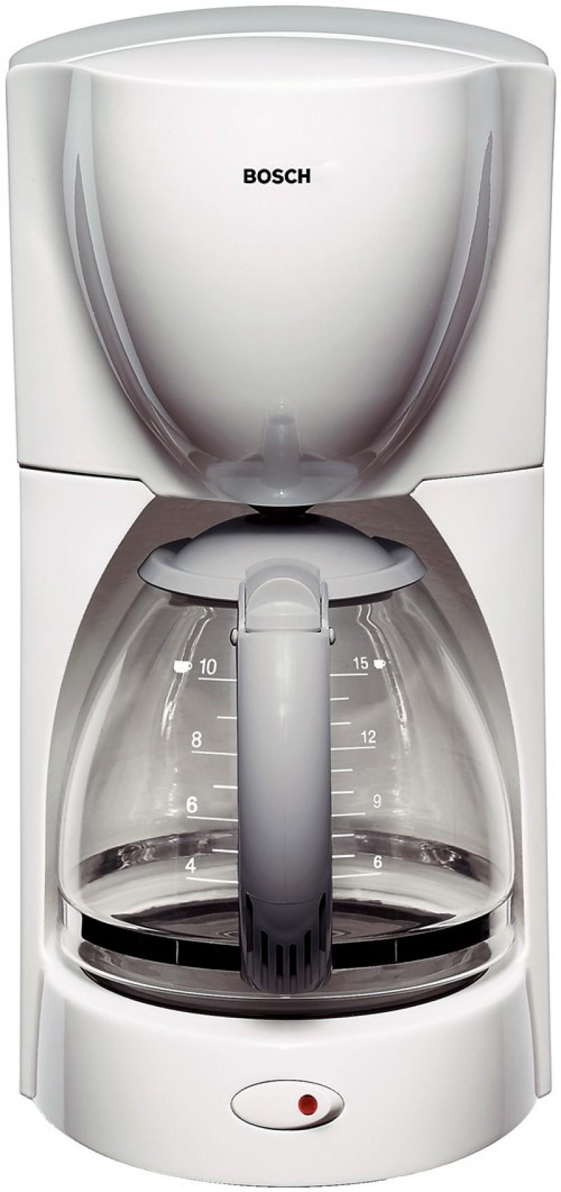 кофеварка bosch tka1411v инструкция