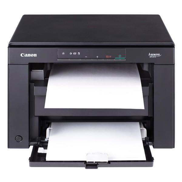 Мф драйвера 4410 принтер на сканер