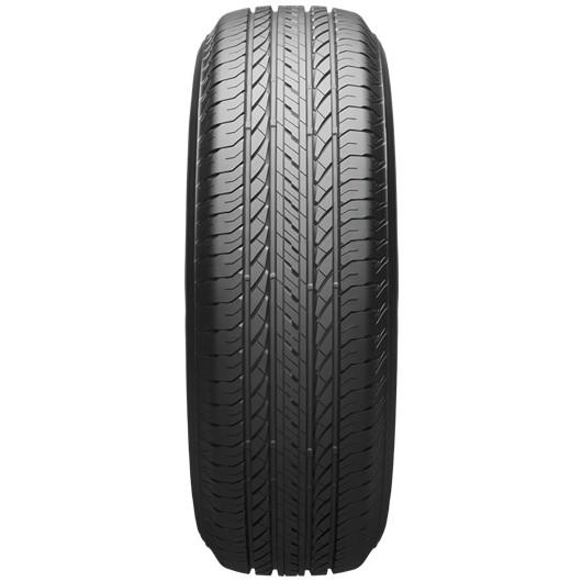 Летняя шина Bridgestone Ecopia EP850 285/60 R18 116V - фото 11