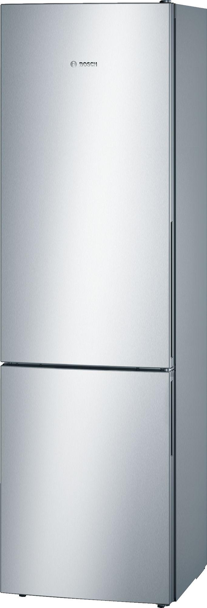 инструкция к холодильнику bosch kgv39vw30