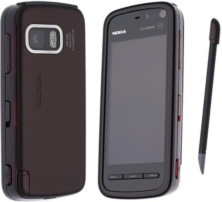 Программы для PC - Всё для смартфонов Nokia