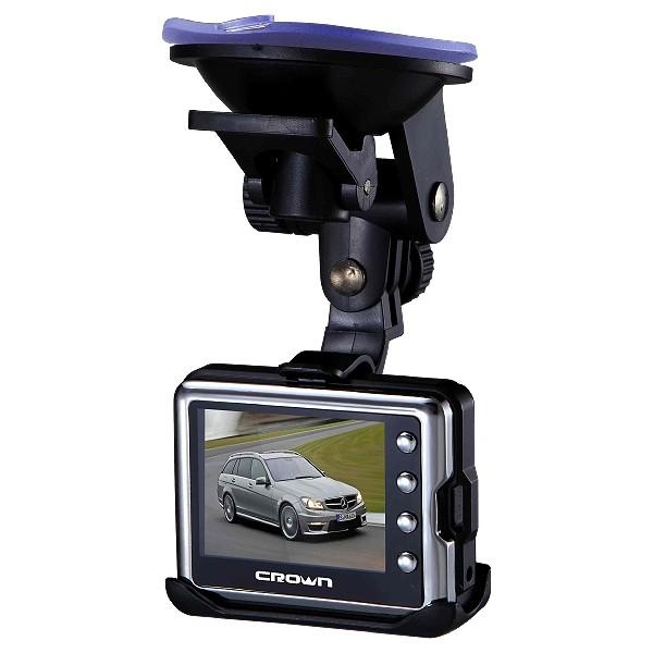 видеорегистратор crown cmcd-5050 инструкция