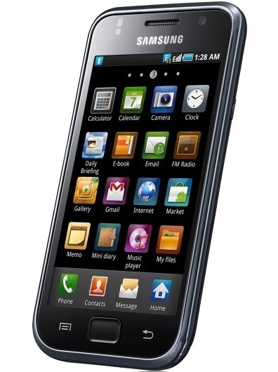 Купить сотовый телефон samsung samsung i9001 galaxys samsung мобильный телефон сенсорная панель