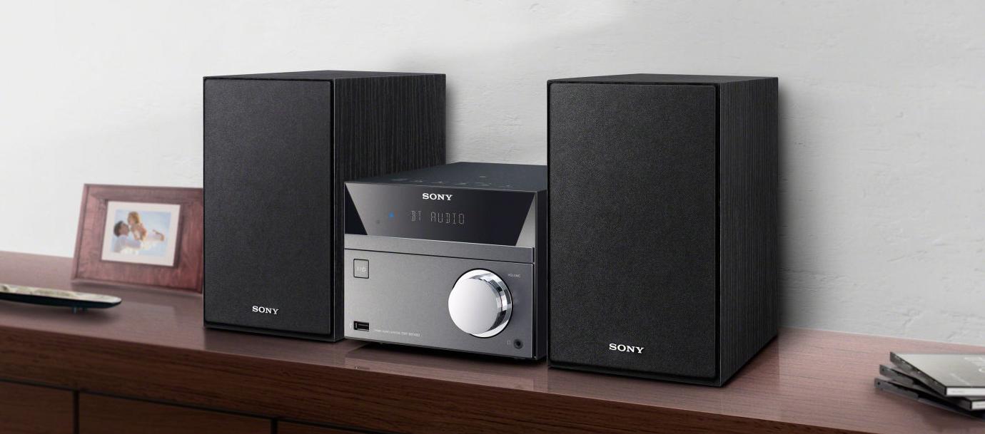 d0f81ff782ad Sony CMT-SBT40D – купить аудиосистему, сравнение цен интернет-магазинов   фото, характеристики, описание   E-Katalog