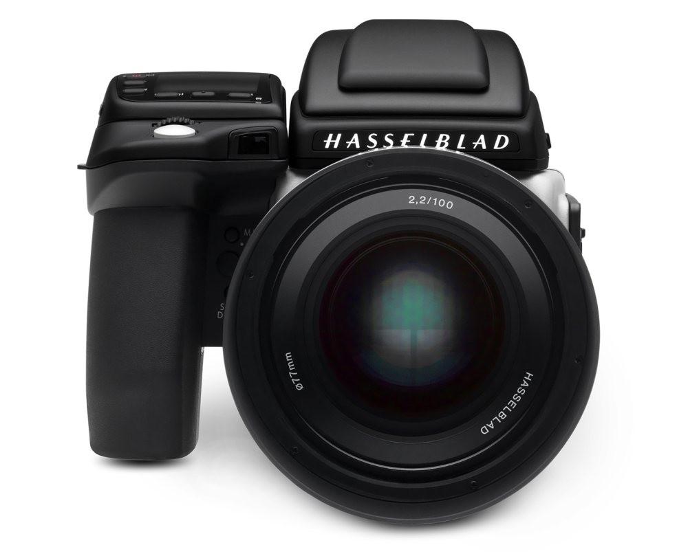 Фотоаппарат hasselblad h4d 60 kit - ремонт в Москве сервисный центр принтеров canon днепропетровск