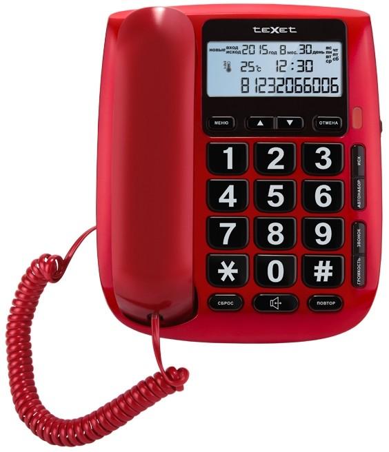 Texet радиотелефоны инструкция