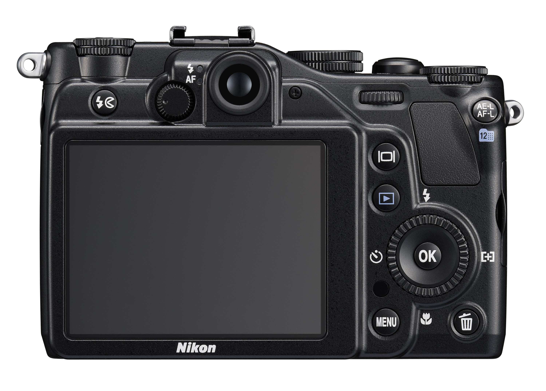 инструкция по пользованию фотоаппаратом hikoh coolpix p520