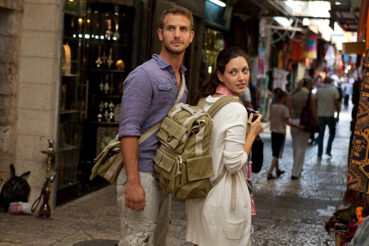 National Geographic Ng 5160 5738 Large Backpack Khaki E Katalog