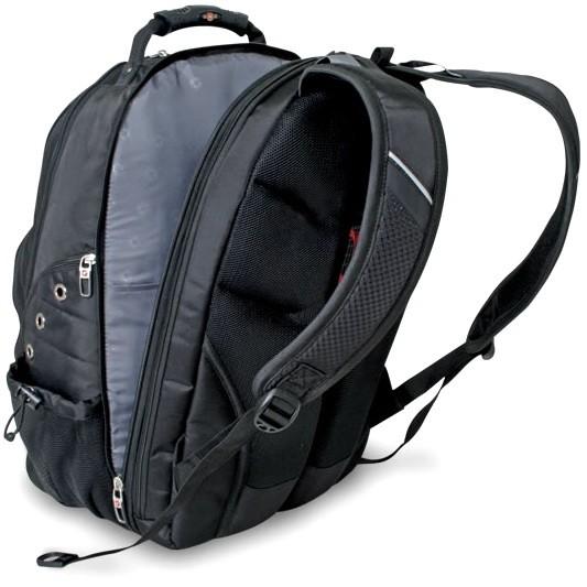Рюкзак wenger 12704215 отзывы новая коллекция школьных рюкзаков schneiders