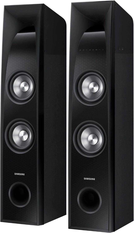 Samsung TW-H5500 – купить аудиосистему, сравнение цен интернет-магазинов   фото, характеристики, описание   E-Katalog 4ed22fd8cda