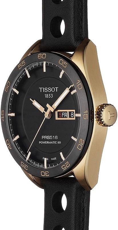 TISSOT T100.430.16.041.00 - купить наручные часы  цены, отзывы,  характеристики   стоимость в магазинах Украины  Киев, Днепропетровск,  Львов, Одесса 738c5504d43