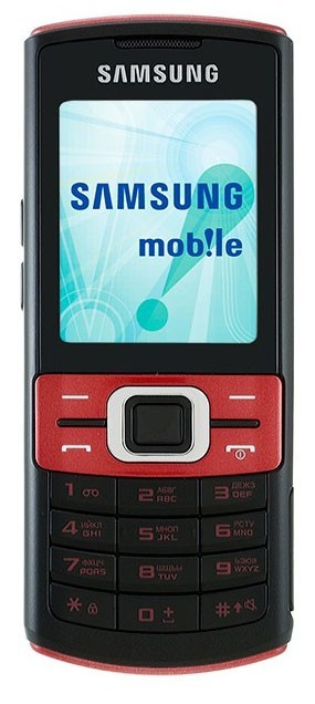 Samsung Gt-c3010 Инструкция По Эксплуатации img-1
