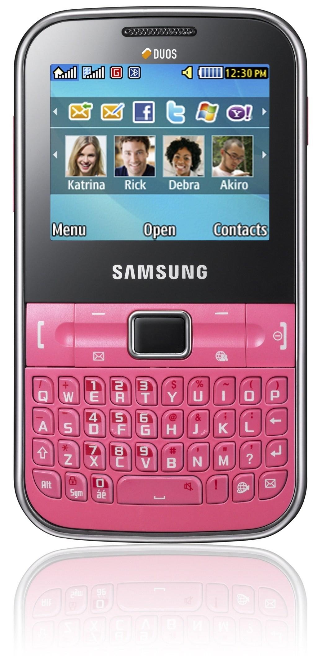 инструкция по ремонту телефона самсунг с 5212