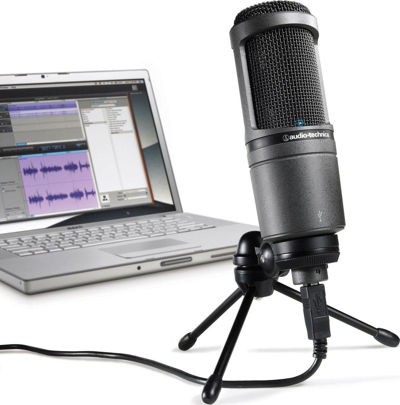 инструкция к микрофону audio technica mb1k