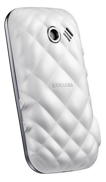 Инструкция По Эксплуатации Телефона Samsung Gt S7070 - фото 11