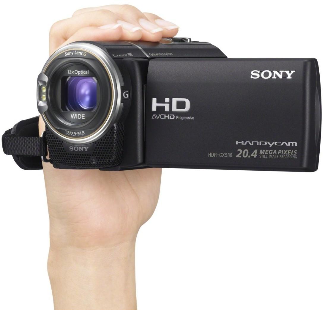 Sony hdr cx580e handycam китай - ремонт в Москве ремонт фотоаппарата кодак в пензе