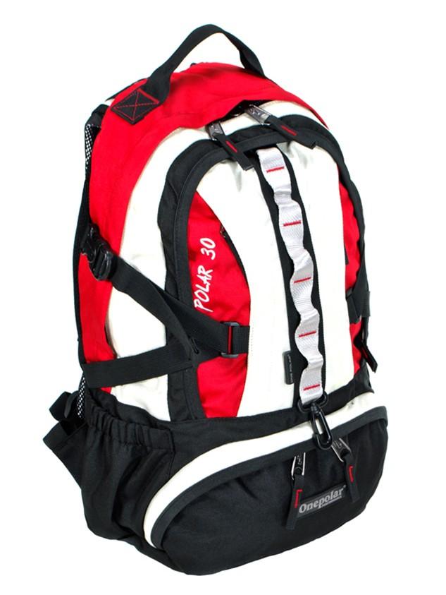 Рюкзак polar 30 рюкзак diablo 3