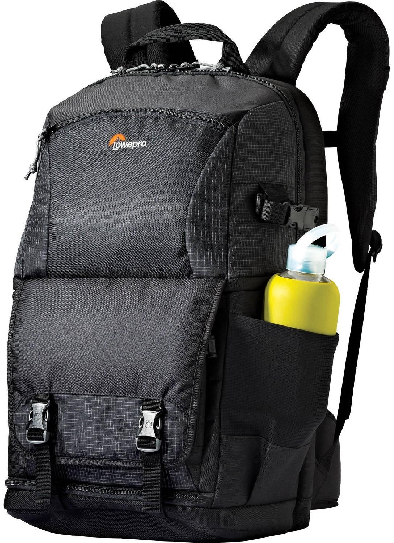 Lowepro Fastpack Bp 250 Aw Ii Orion