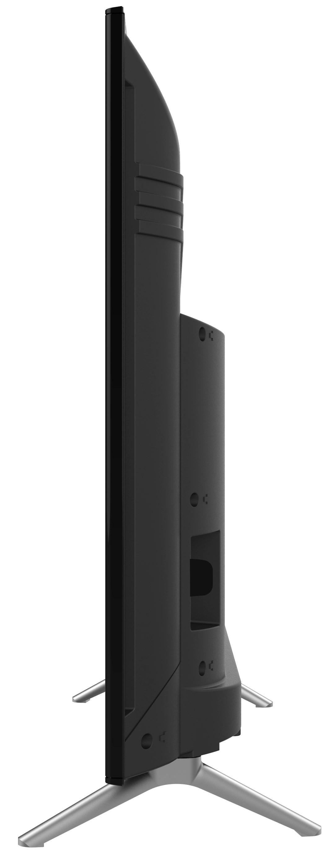 инструкция на tcl smart 3d android