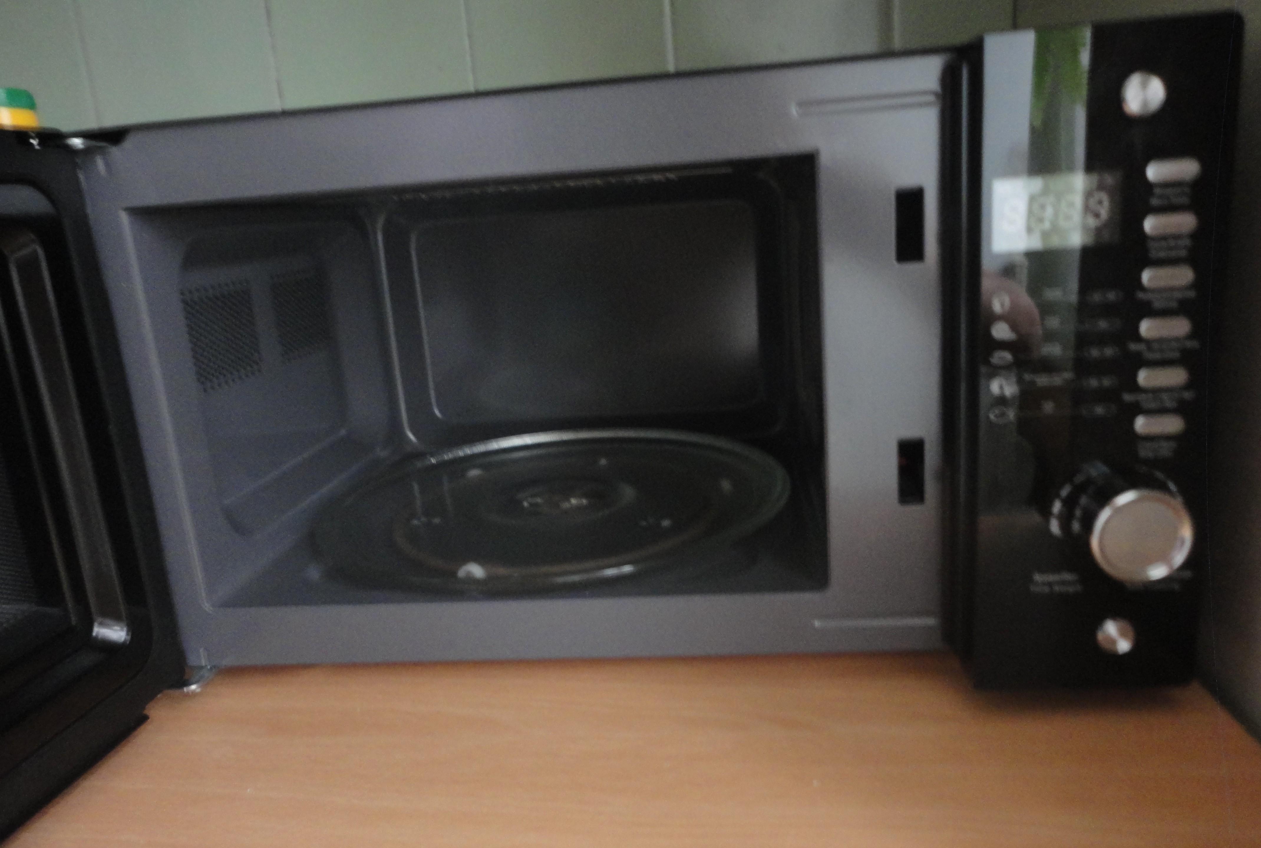 микроволновая печь elenberg mg 2090 d инструкция