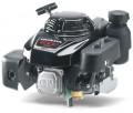 Honda GXV160