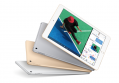 Apple iPad Pro 9.7 New 128GB