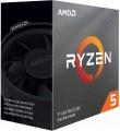 AMD Ryzen 5 Matisse