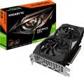 Gigabyte GeForce GTX 1660 SUPER OC 6G