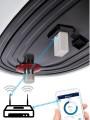 Electrolux EWH Centurio IQ 2.0