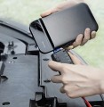 Xiaomi 70mai Jump Strarter