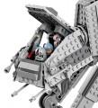 Lego AT-AT 75054