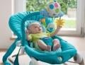 Chicco Balloon Baby