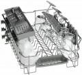 Bosch SPV 45DX10