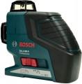 Bosch GLL 3-80 P Professional 0601063306