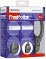 Defender FreeMotion B520