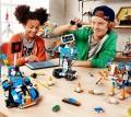 Lego Creative Toolbox 17101