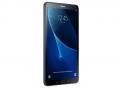 Планшет Samsung Galaxy Tab A 10.1 16GB