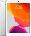 Apple iPad 7 4G 2019