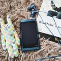 Sony NW-A55 16Gb