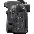 Canon EOS 80D kit 18-135