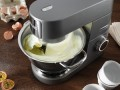 Kenwood KVC 7300 S Titanium Chef