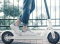 Xiaomi Mijia Electrical Scooter