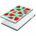 Lenovo Tab 4 8 Plus 8704X 64GB 3G