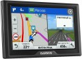 Garmin Drive 51LMT-S Europe